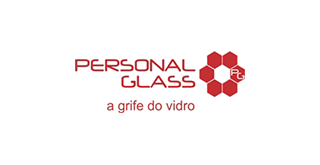 Personal Glass